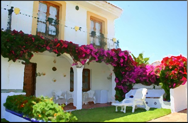 Search Townhouses for Sale in Benalmadena